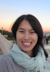 Catherine Nguyen cropped