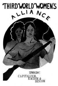 third-world-womens-alliance