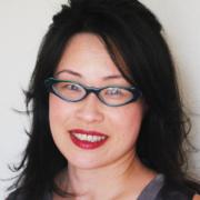 Photo of Grace Hong