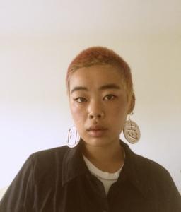 Nic Yiu
