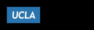 Asian American Studies Center Logo