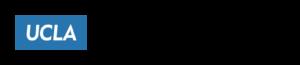 Asian American Studies Department Logo