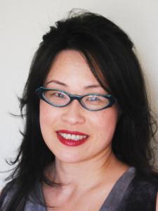 Grace Kyungwon Hong