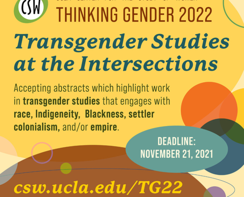 """Graphic for TG22 """"Call for Abstracts"""""""